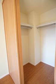 アミコート羽田 302号室