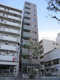 Saichi銀座東の外観画像