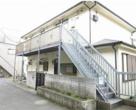 東高円寺駅 徒歩3分の外観画像