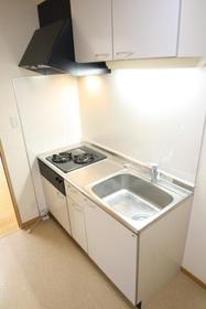 https://image.rentersnet.jp/bee7ba5f-4db8-4173-9935-2f305c729875_property_picture_2988_large.jpg_cap_キッチン
