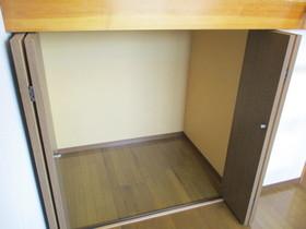 https://image.rentersnet.jp/bee8a089-3380-4943-b479-cc860a732f50_property_picture_959_large.jpg_cap_設備