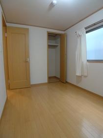鵜の木3913戸建 1号室