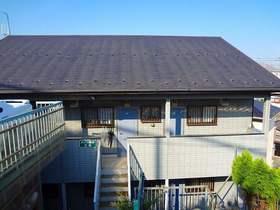 メゾン池田Cの外観画像