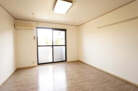 https://image.rentersnet.jp/bf0c7662-dbb4-49d7-a855-28525abca55d_property_picture_9494_large.jpg_cap_居室