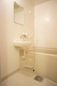 https://image.rentersnet.jp/bf12ab9510d507916275edfe622f6c42_property_picture_961_large.jpg_cap_他のお部屋の参考写真です