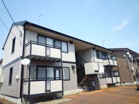 https://image.rentersnet.jp/bf2ddf00-8c86-4aa6-8ca3-4fd2d616e844_property_picture_959_large.jpg_cap_外観
