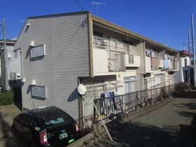 鶴巻温泉駅 車18分5.9キロの外観画像