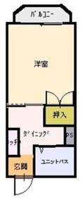 https://image.rentersnet.jp/bf3a00df-9e5c-4986-8037-cac5d391d0de_property_picture_3186_large.jpg_cap_間取図