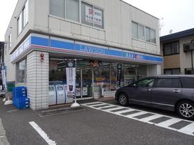https://image.rentersnet.jp/bf571b6ca89321480e351937b1c98831_property_picture_2418_large.jpg_cap_ローソン新潟沼垂西店