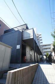 https://image.rentersnet.jp/bf5bd745-30d6-47cd-ba12-a64259311e6a_property_picture_2987_large.jpg_cap_外観