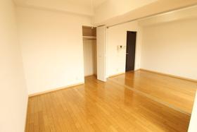 https://image.rentersnet.jp/bf5e133b-eafe-4ba6-9c25-c78d44c0820d_property_picture_958_large.jpg_cap_居室