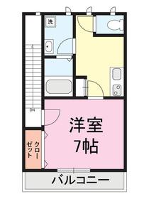 https://image.rentersnet.jp/bf6cfb7b-2537-4c40-867d-301c8b4f535f_property_picture_2418_large.jpg_cap_間取図