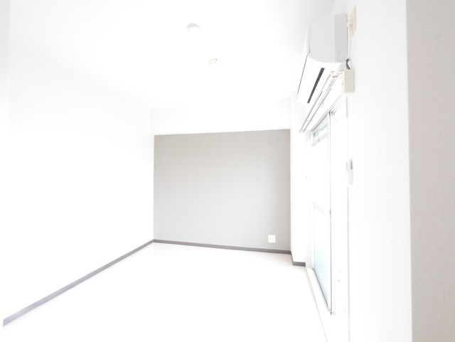 アゼリアガーデンズ相模原居室