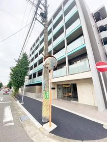 川崎駅 徒歩19分の外観画像