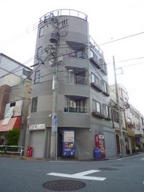 赤羽駅 徒歩26分の外観画像