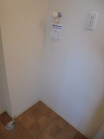 https://image.rentersnet.jp/bfe8d0ca-459d-425c-9556-94ac619400b6_property_picture_959_large.jpg_cap_洗面所