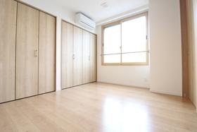https://image.rentersnet.jp/bfee06a3-a45e-4de6-818b-5146ea4718e8_property_picture_958_large.jpg_cap_居室