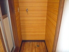 https://image.rentersnet.jp/bff4ba75-15f0-4538-8207-b51efbd6cff4_property_picture_3186_large.jpg_cap_居室