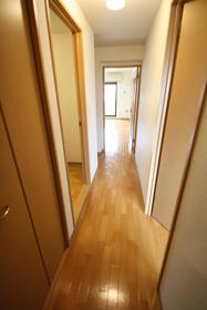 https://image.rentersnet.jp/bff5724e-d563-43cc-a8f9-1fe15481c8f6_property_picture_2988_large.jpg_cap_居室