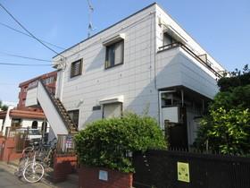 フラット・アキヤマ★2017年外壁塗装済★旭化成ヘーベルメゾン★