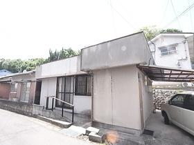 中村邸の外観画像