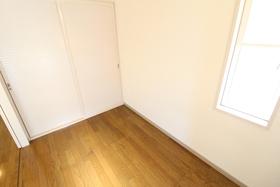 https://image.rentersnet.jp/c0378c0c-2ca8-4626-b1ef-fdf7de588237_property_picture_958_large.jpg_cap_居室