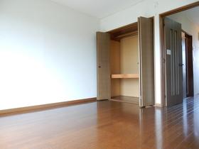 https://image.rentersnet.jp/c04caa2c-066e-44db-9807-0cc5389a239b_property_picture_953_large.jpg_cap_居室