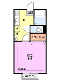 https://image.rentersnet.jp/c0614439-fb3e-4aea-81f8-93d38ec62b7e_property_picture_2988_large.jpg_cap_間取図