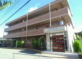 ピュア ステージ鎌倉