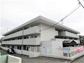コムネット町田の外観画像