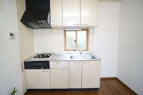 https://image.rentersnet.jp/c0a9d172698618445e309883e44169e5_property_picture_956_large.jpg_cap_キッチン