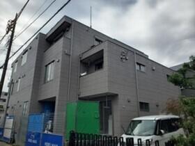 長津田駅 徒歩2分の外観画像