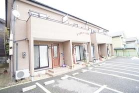 https://image.rentersnet.jp/c0b5c681-e668-4832-8752-de0e57a99a61_property_picture_956_large.jpg_cap_駐車場