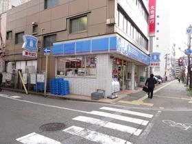 https://image.rentersnet.jp/c0c59033aab55df4b5c22b73a2b54356_property_picture_1992_large.jpg_cap_ローソン新潟明石通店
