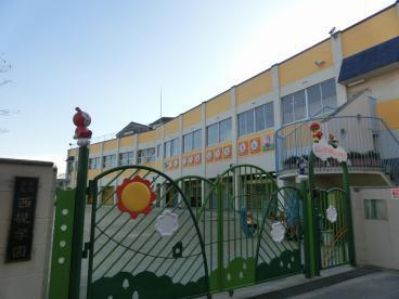 パレグリシーヌ 西堤幼稚園