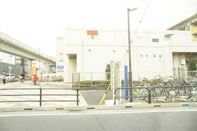 イトーヨーカドーザ・プライス西新井店
