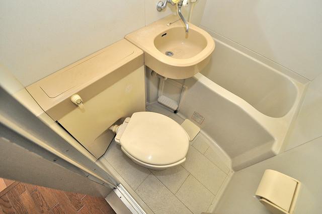 ヴィラアルタイル 清潔で落ち着くアナタだけのプライベート空間ですね。