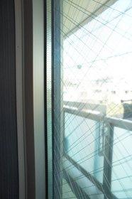 デュオメゾン本羽田 202号室