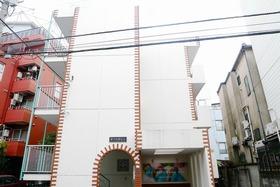 第7三井ビルの外観