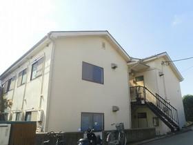 和田町駅 徒歩11分の外観画像