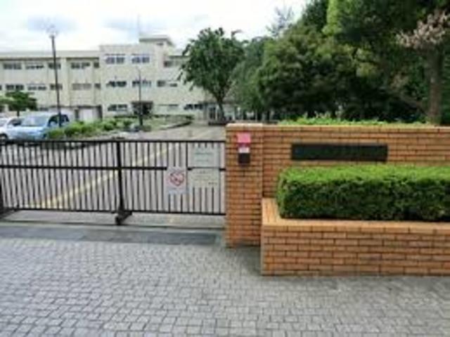 相模原駅 徒歩11分[周辺施設]小学校