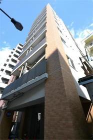 板橋区役所前駅 徒歩18分の外観画像