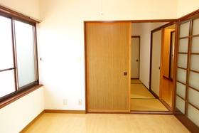 https://image.rentersnet.jp/c153e9aa-2b66-4665-afe7-bcc89092110b_property_picture_1992_large.jpg_cap_居室