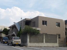 ◎地震に強い鉄筋コンクリート造マンション◎