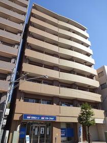 川口駅 徒歩5分の外観画像