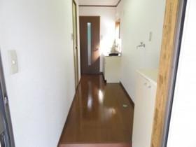 https://image.rentersnet.jp/c1891302-2fab-44e7-b7a5-4ee54aba94c1_property_picture_959_large.jpg_cap_内装