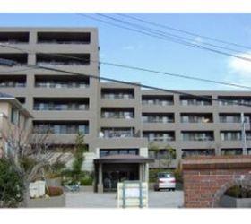 ナイスビューリヨン横濱鶴見の外観画像