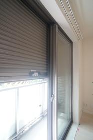 シャーメゾン大森西 102号室
