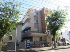 ウイングテラス実籾駅近で環境良好な好立地、この間取りでこの価格です