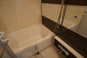 仮)新日本リフトマンション 801号室